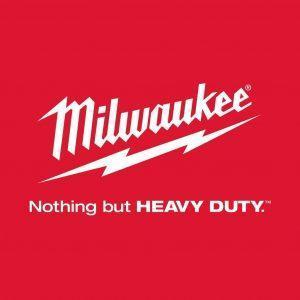 71 de scule Milwaukee