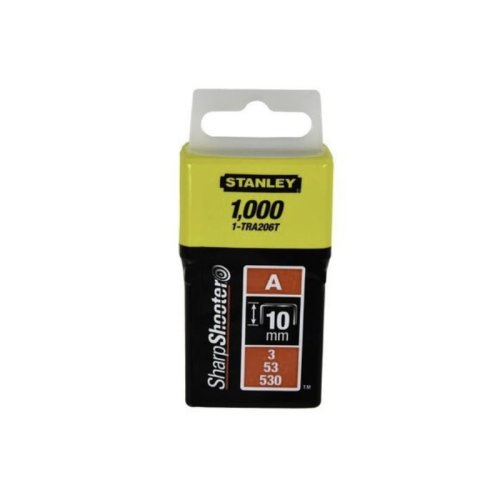 Stanley-1000-1-TRA206T