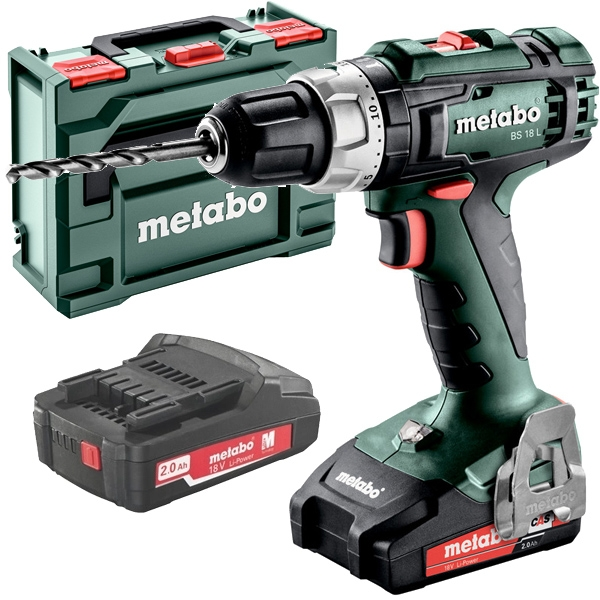 602321500 wh Metabo
